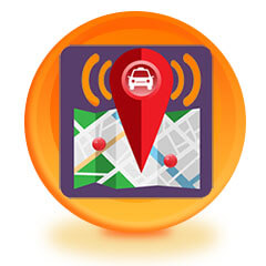 Fleet Vehicle Tracking For Employee Monitoring in Bristol